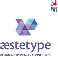 Aestetype Design