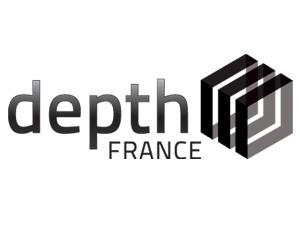 Depth France