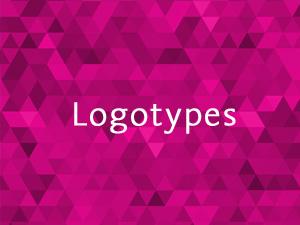 Logotype & identité visuelle