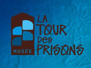 Musée La Tour des Prisons