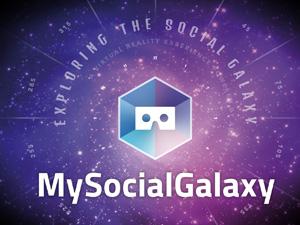 MySocialGalaxy